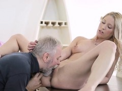 Teen Shakila Asti Gets Horny And Masturbates