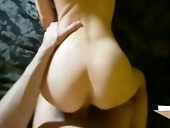 shinaryen - Teen With Perfect Body - Hard Amateur Fuck Pov