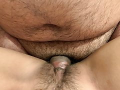 Desi bhabhi   fuck her husband's friend hindi audio